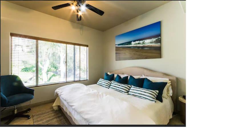CA Dreaming 2 - Aliso Viejo - Apto. en complejo residencial