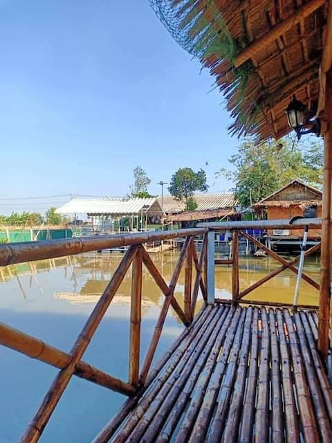 Ro Wattana Coffee Resort
