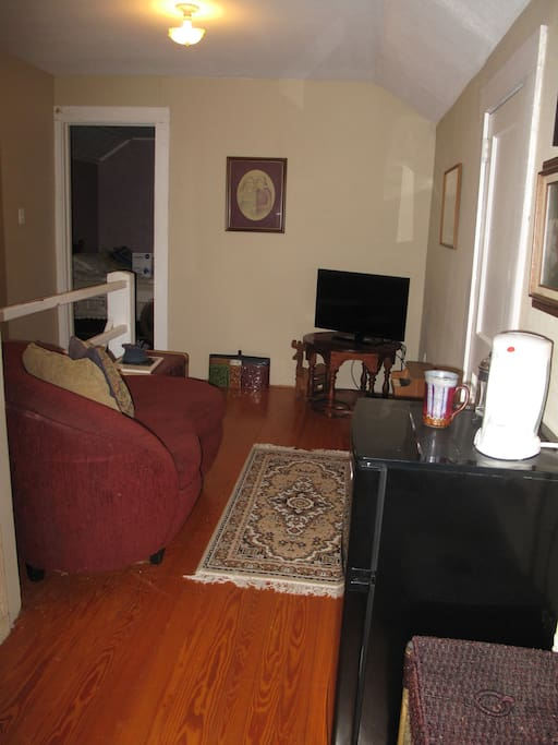 Hickory Nc Rooms For Rent