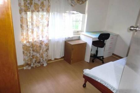 Single room close to  Flinders university - Eden Hills
