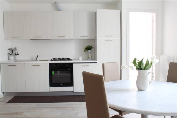 Grigna - Lecco - Apartamento
