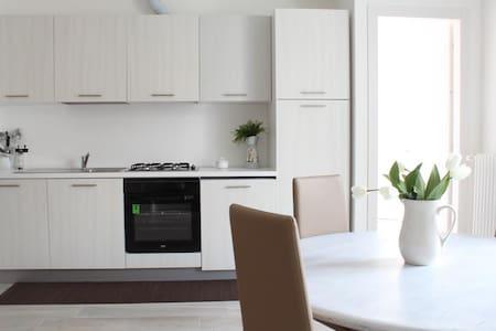 Grigna - Lecco - 公寓