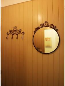 NEW ! Cozy Apartament Casa da Música - Porto