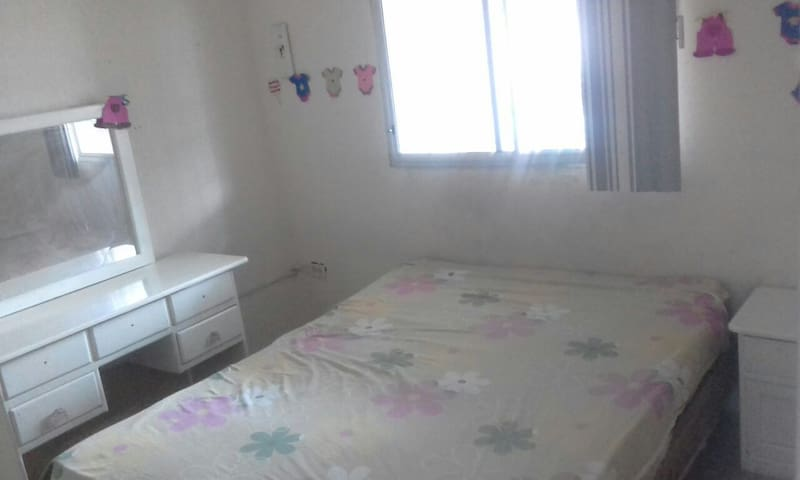 Habitación privada Norte Guayaquil