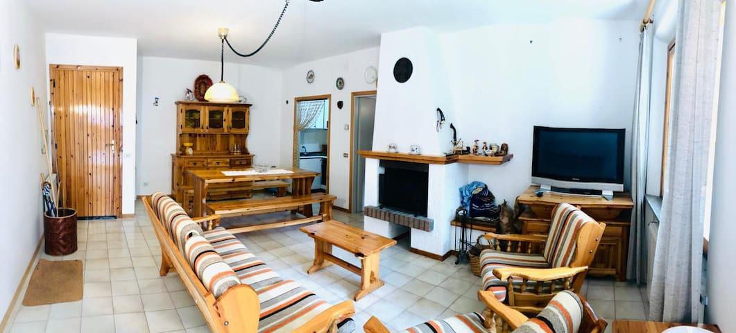 Casa Natura e Relax nel Montefeltro!!!