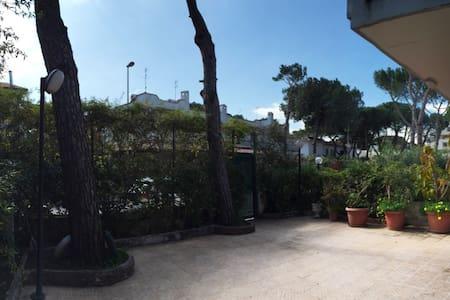 Villetta Baia Domizia - Baia Felice