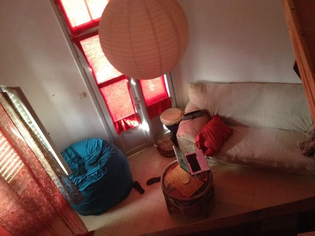 welcom home - Apartamento