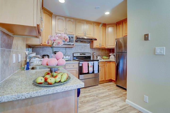 888 New Luxury Home  Sunnyvale/Cupertino/Saratoga8