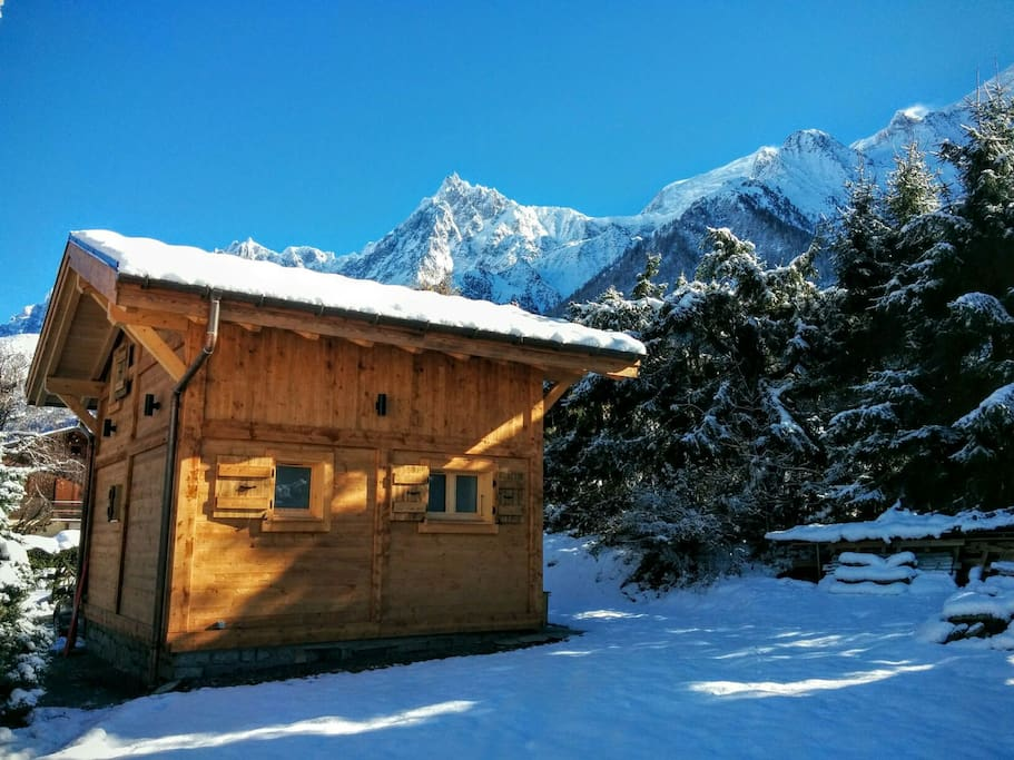 chamonix valley new and cosy chalet chalets for rent in les houches auvergne rh 244 ne alpes