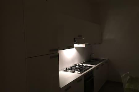 Accogliente appartamento da mare - Roseto degli Abruzzi - Wohnung