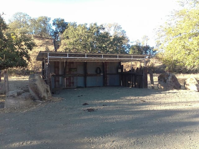 Pope Valley 2018 with Photos Top 20 Pope Valley Vacation Rentals