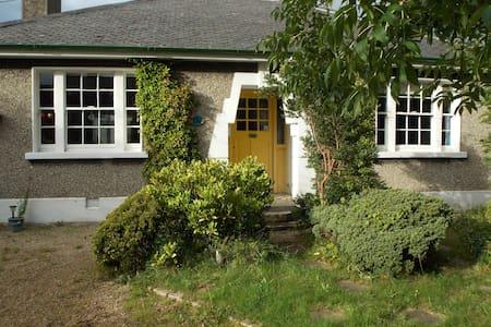 Belle Maison - Dublin - Bungalow