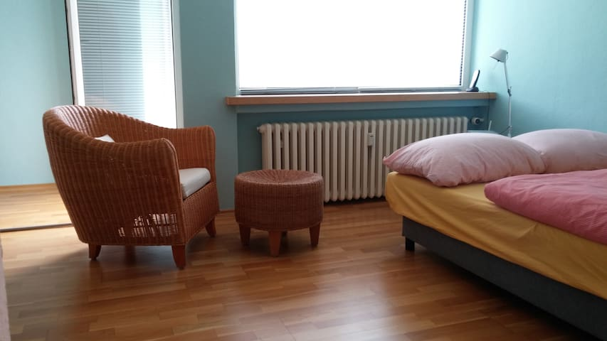 Cozy apartment in Sarstedt (Hannover)