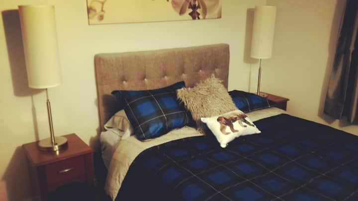Corporate Life - 2 bedroom