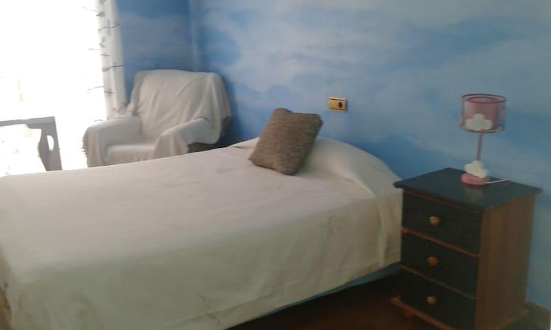 PISO DE DISEÑO - Almoradí - Lägenhet