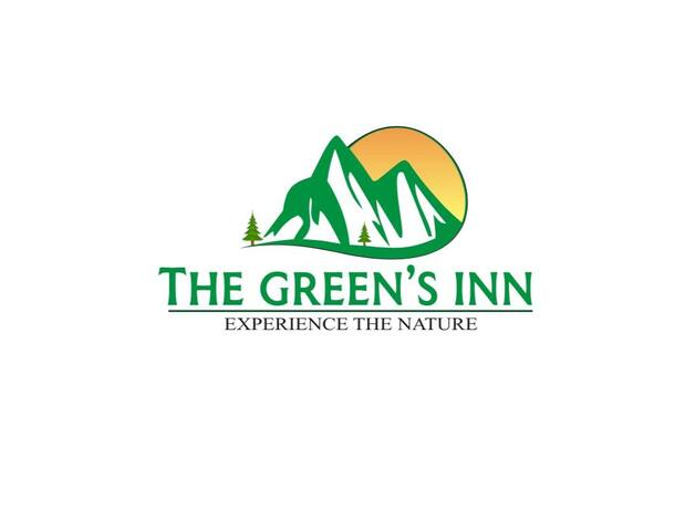 The Green's Inn