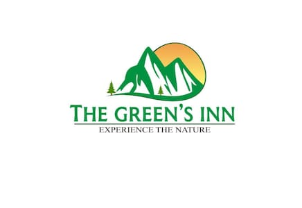The Green's Inn