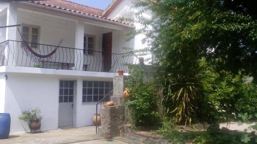 Lousã Country House (near Coimbra) - Lousã - Casa