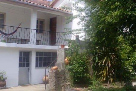 Lousã Country House (near Coimbra) - Lousã