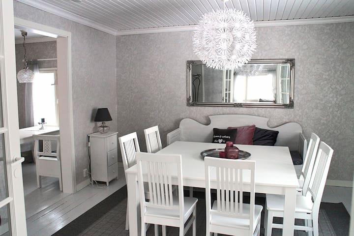Villa Romantica ⭐️⭐️⭐️⭐️⭐️
