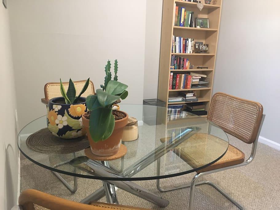 Private Junior Bedroom Apartment Townhouses For Rent In Fairfax Virginia United States