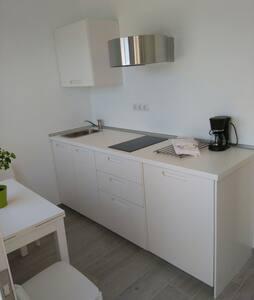 Apartamentos Noda Playa Santiago 6 - San Sebastián de La Gomera - Leilighet