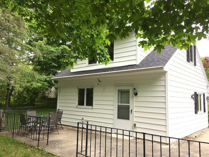 South Lane Cottage #2