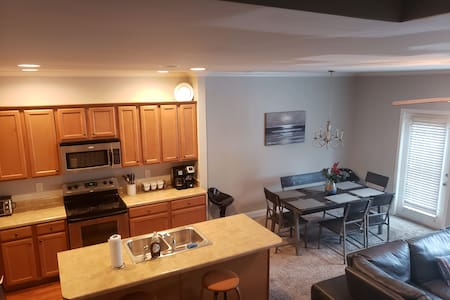 Pleasant Place! Wkly Rates Available $ave Now