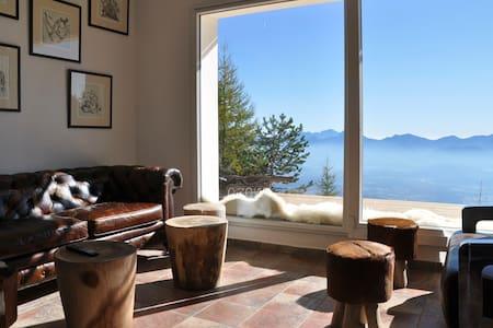 hotel12 - Gemeinde Treffen am Ossiacher See