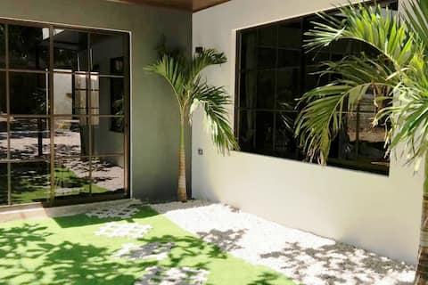 Apartamento Minimalista en Brasilito/Conchal