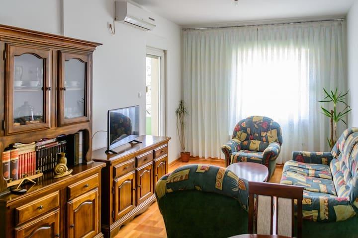 Apartment Park - Nikšić - 公寓