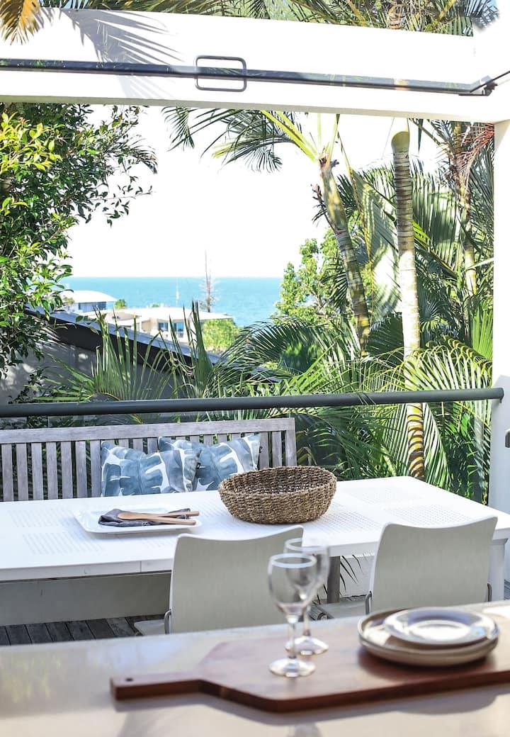 26 Seaview Terrace, Sunshine Beach
