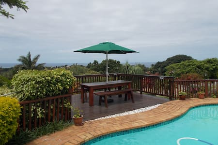 Hide Away Cottage - Margate - House