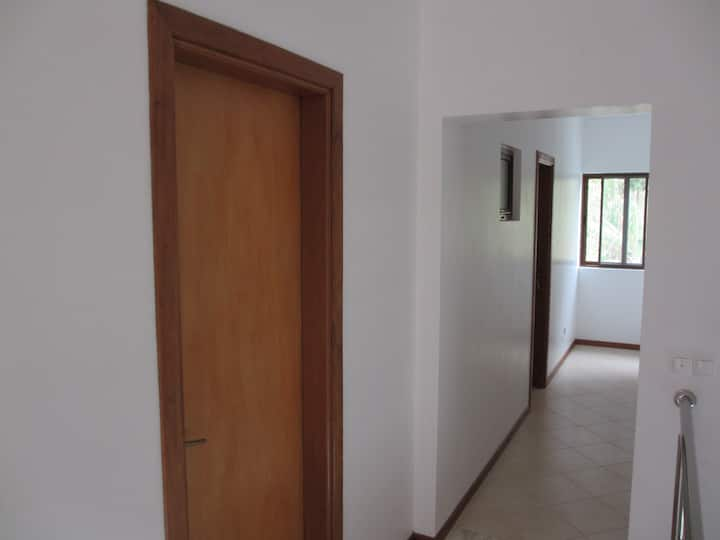 Residencial Lela D´Fermina/Quarto Mote Boton (301)