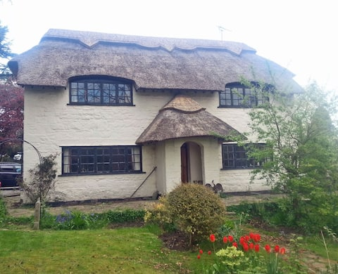 Traditional House in Quiet Area of Heswall Wirral