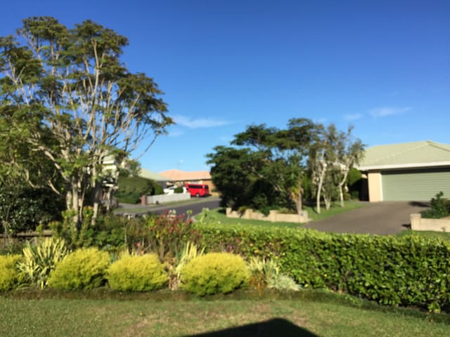 Rosie's Place, Orewa - Orewa - Bungalo