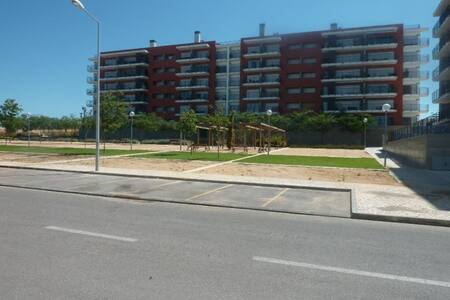 Apartamento do Rio -T3 - Arrentela - Lakás