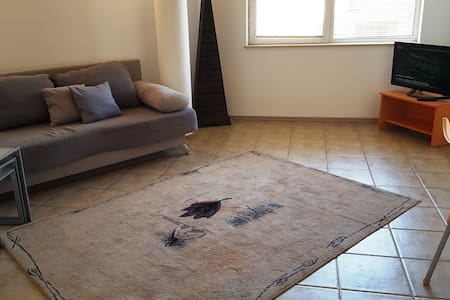 Appartment  Оrаnge - Varna - Apartamento