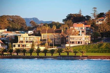 Harbourside View Hotel - Kiama - Apartmen