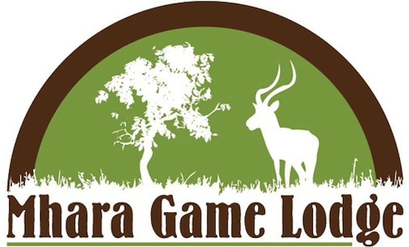 Mhara Game Lodge