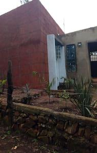 Mokomoni hills 3 bedroom bungalow