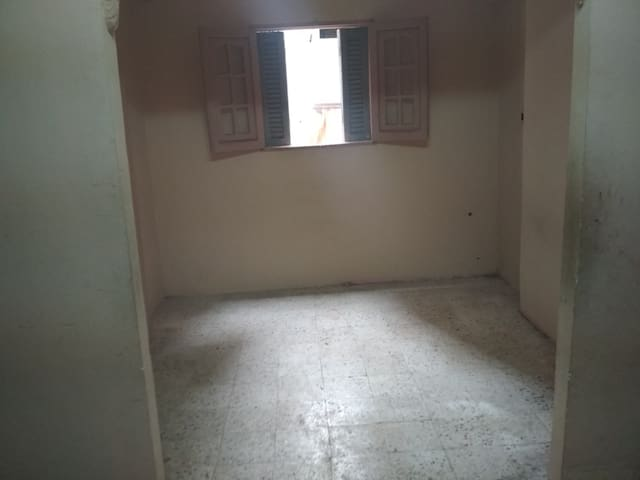 70m apt for family in alex