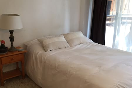 Studio in ILLETAS good price - Illetas