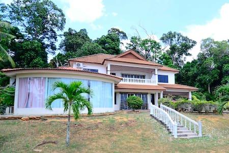 Widad Villa Port Dickson - Port Dickson