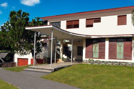 Villa My Way - Гавана - Вилла