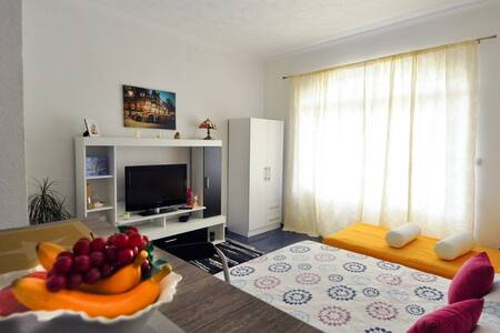 Studio Apartment D2 near Dubrovnik - Ivanica