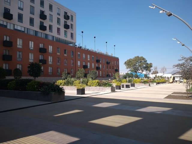 Ciudad de México CDMX Centro  Tlatelolco La Raza