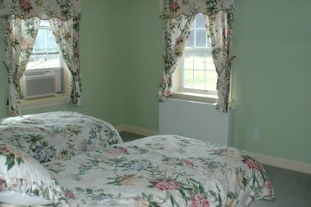 Top 20 Pine Plains Vacation Rentals Vacation Homes