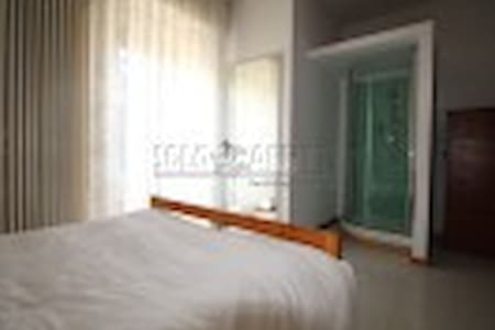 Apartment at Lecco on the lake of Como - Lecco - 公寓