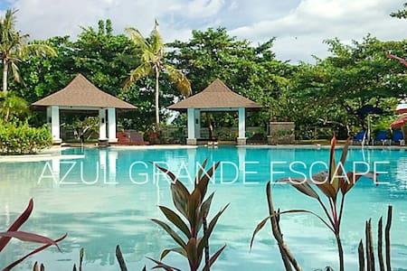 Azul Grande Escape - Calatagan - Calatagan
